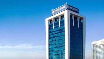 Halkbank'tan tahvil açıklaması