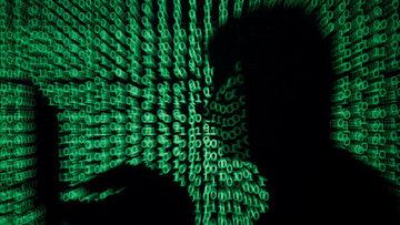 Siber saldırıda asıl tehlike bugün