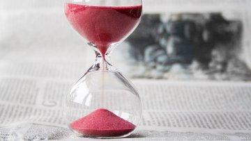İnfografik: İşsizlik bir yılda ne kadar değişti?