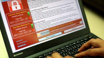Siber saldırı hangi kurumları nasıl etkiledi?