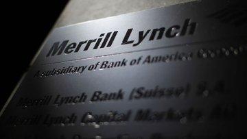 Merrill Lynch'ten Türkiye'de yeni başlangıç
