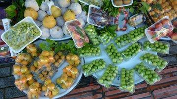 Rekabet Kurumu'ndan gıda enflasyonu hamlesi