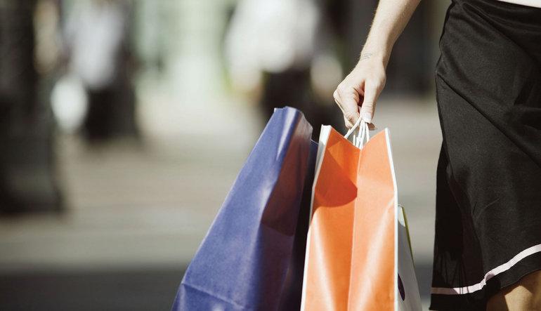 Tüketici güveninde Mayıs yükselişi