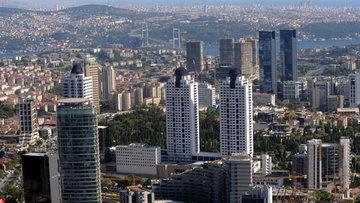 Ertem: Merkez Bankası banka senedi almayı planlamıyor
