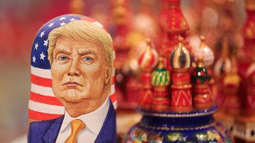 İnfografik: Bir ABD Başkanı görevden nasıl alınır?