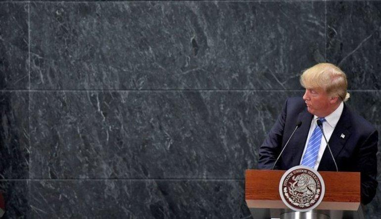 PİYASA TURU: Türk Lirası'nda hızlı kayıp; 3,64