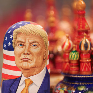 İNFOGRAFİK: BİR ABD BAŞKANI GÖREVDEN NASIL ALINIR?