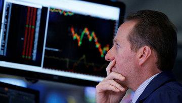 Aynı kıtadaki iki kriz sonrası piyasalar