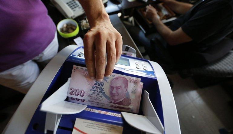 Gümrük Bakanı: TL'deki fiyat artışının nedeni istikrar