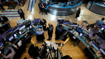 5 grafikte piyasaların özeti