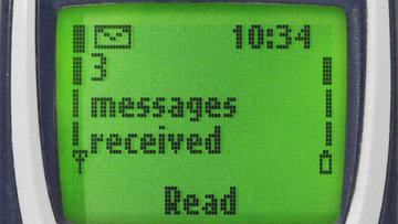 Fed'den piyasaya 3 yeni mesaj