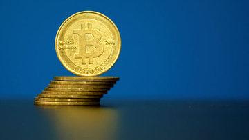 Bitcoin rekora doymuyor