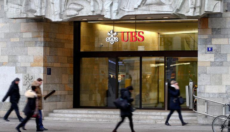 Türk bankalarının varlık kalitesi yatırımcıya endişe veriyor
