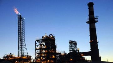 Tüpraş rafinerisinin ham petrol birimi duruşa geçiyor