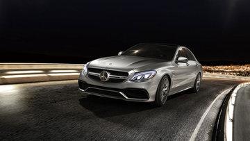 Mercedes Türkiye'den soruşturma açıklaması