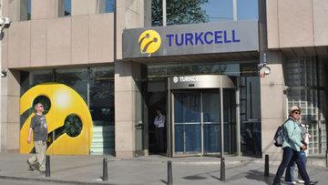 Turkcell'de pozitif temettü teklifi