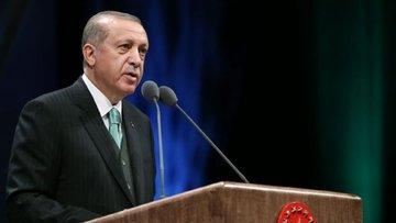 Erdoğan Avrupa liderleriyle buluşacak