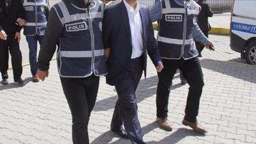 Türk Telekom'da yeni FETÖ gözaltıları