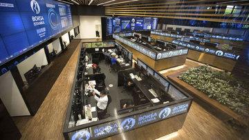 PİYASA TURU: Tutanaklar sonrası dolar düşüşte