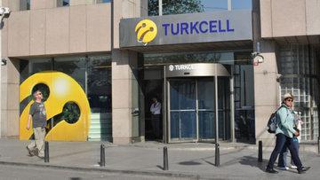 Turkcell'de beklenen temettü kararı geldi