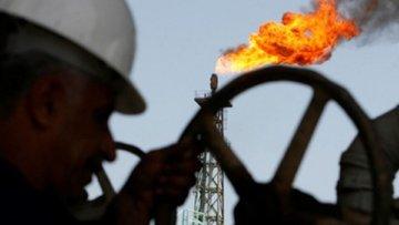 Petrolü 1 günde 3 dolar düşüren kararda ne bilmelisiniz?