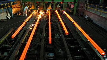 Demir-çelikte fiyat artışına tedbir geliyor