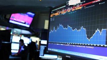 PİYASA TURU: Piyasalarda OPEC kararı etkisi