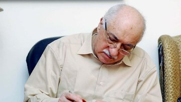 Fetullah Gülen'in vatandaşlıktan çıkarılması için başvuru yapıldı