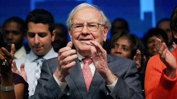 Dünyanın dördüncü en zenginin yeni yatırımı