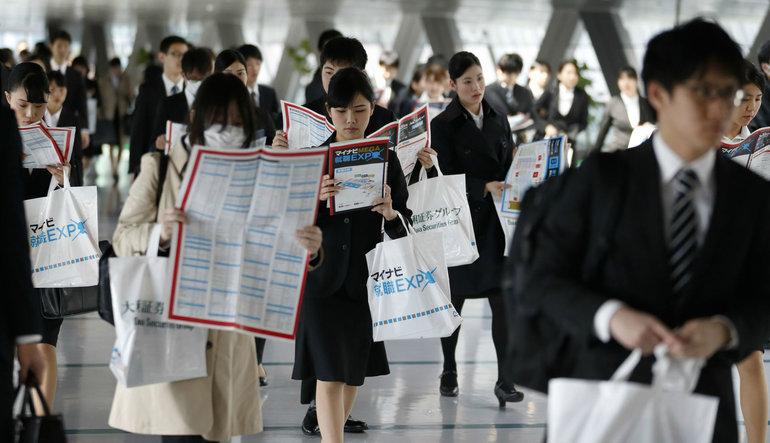 Dünyanın en pahalı şehirlerinde Asya hâkimiyeti