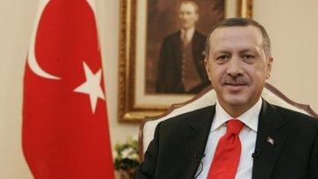 Erdoğan: 180 günlük program Haziran sonu başlıyor