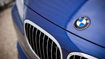 'İtalyan işi' BMW ve Bosch'u birbirine düşürdü