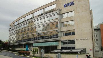 İngiliz bankacılık devi Türkiye'ye veda ediyor