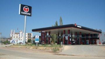 Turkuaz Petrol'den yeni satın alma sinyali
