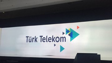 Türk Telekom'un hissedarından bankalara yeni teklif
