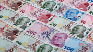 KGF kredileri 180 milyar TL'yi aştı