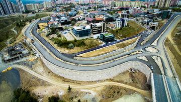 Kentsel dönüşüme 75 milyarlık kaynak