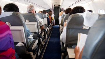 Laptop yasağı uçuş trafiğini nasıl etkiliyor?