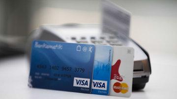 TCMB'den kredi kartı faizi açıklaması