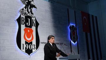 Beşiktaş'ın eski yöneticisi iki şirketini satıyor