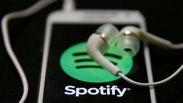Dijital müzik devi bir yıl içinde halka arz edilebilir