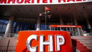 CHP'den kıdem tazminatı çalıştayı