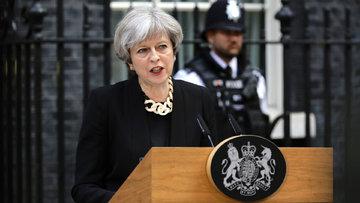 İngiltere Başbakanı: Saldırılar arasında bağlantı yok
