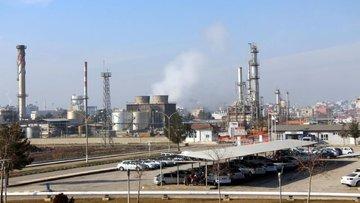 Türkiye'nin en büyük sanayi şirketi belli oldu