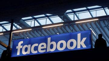 Facebook, teröristler için 'düşman bölge' olacak