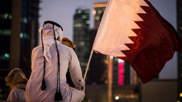 Türkiye Katar krizi için devrede