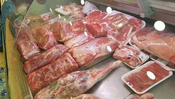 TCMB: Gıda fiyatlarında yukarı yönlü seyir sürdü