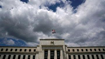 Fed'in tahvillerine 'alıcı' çıktı