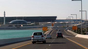 Katar'da iş yapan BIST şirketinden açıklama