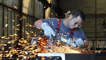 OECD'ye göre TCMB politika faizini artırmalı
